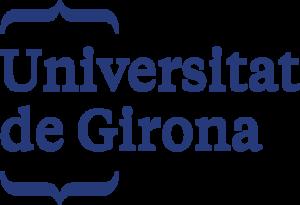 Logo_de_la_universitat_de_girona.png
