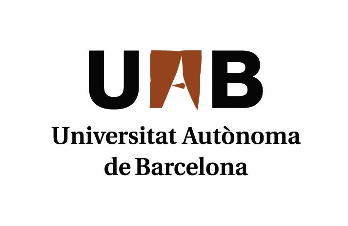 logo-uab.png