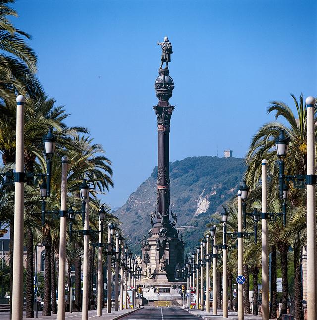 39999co21Turismo-en-Barcelona.jpg