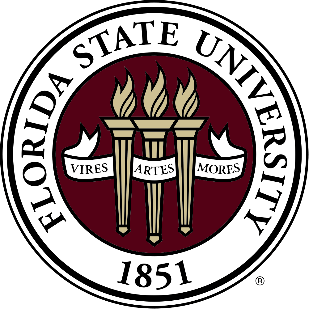 1459779382_florida-state-university-logo.png