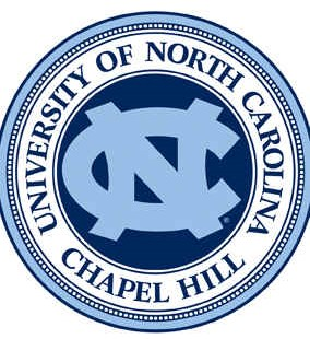 University_of_North_Carolina_unc13_large.jpg