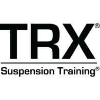 1-trx_suspension_logo.png