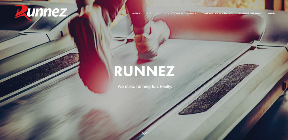 Runnez homepage.jpg