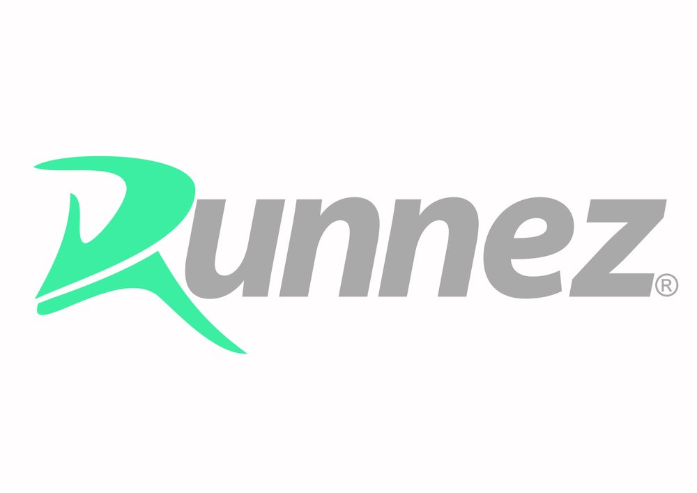 05.runnez-registered-TEAL R -GREY.jpg