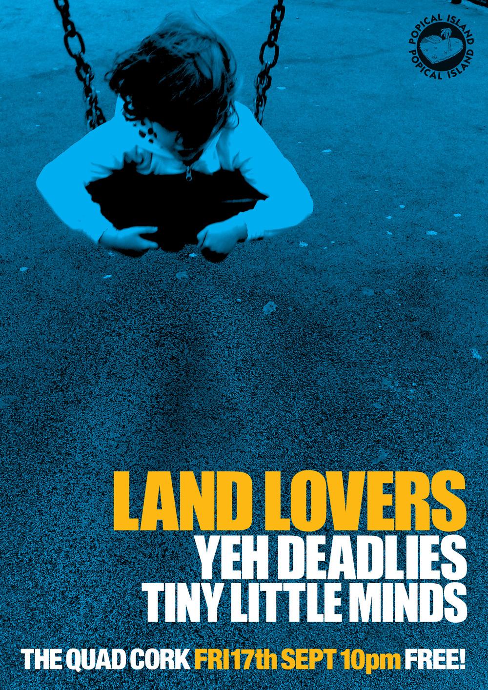 landlovers_poster.jpg