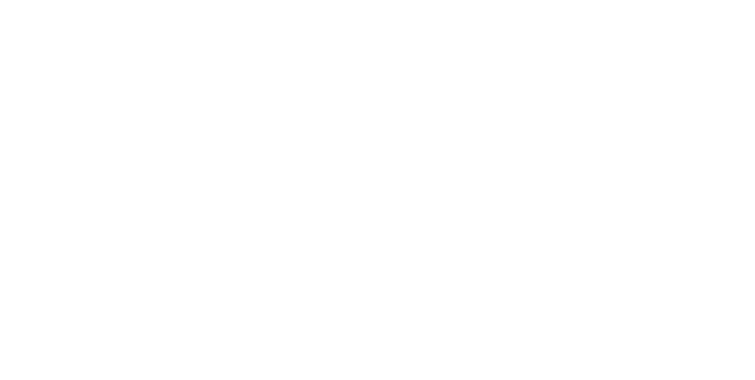 concrete homewares
