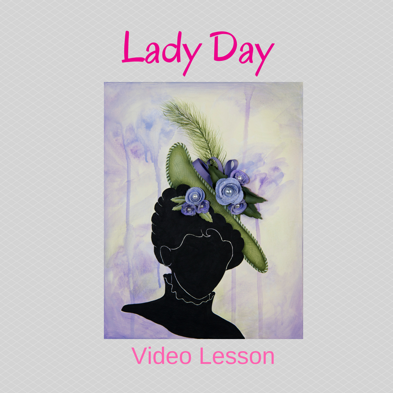 LadyDayVideo.png