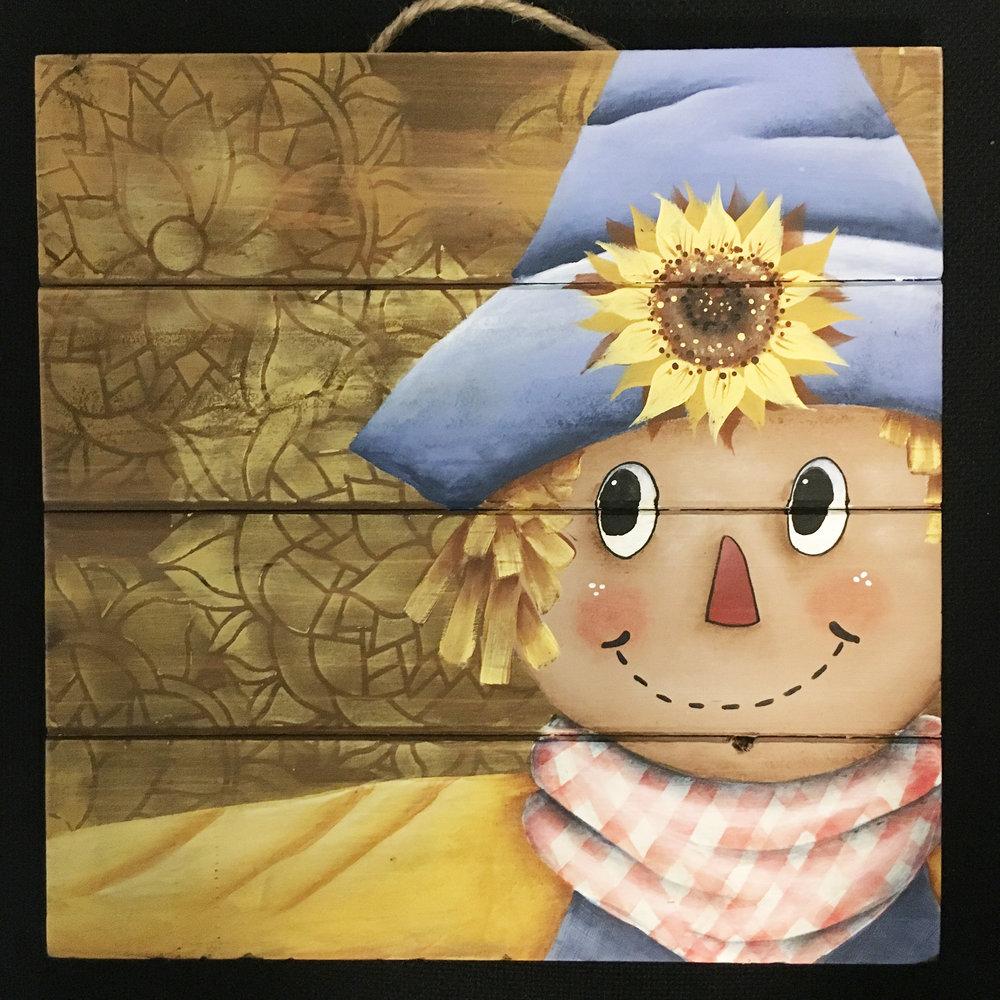 ScarecrowFinal.jpg