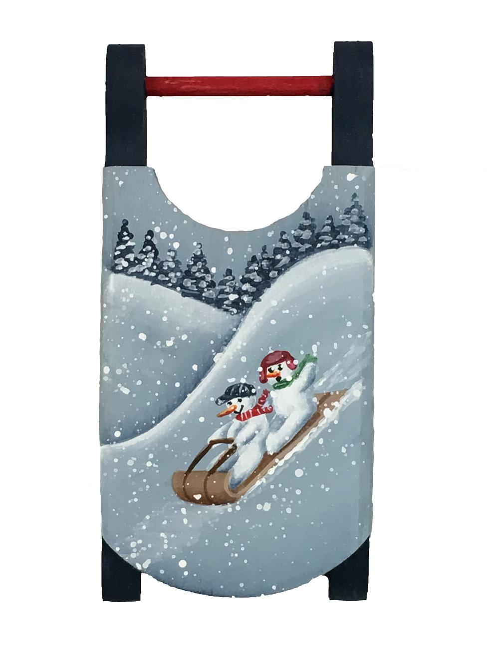 Snowbuddies.jpg