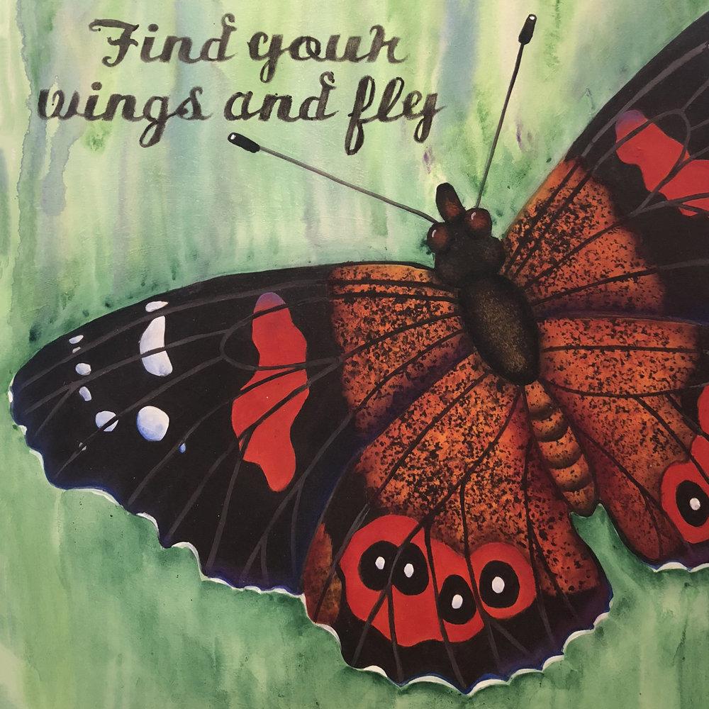 Butterflysq.jpg