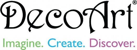 www . decoart.com