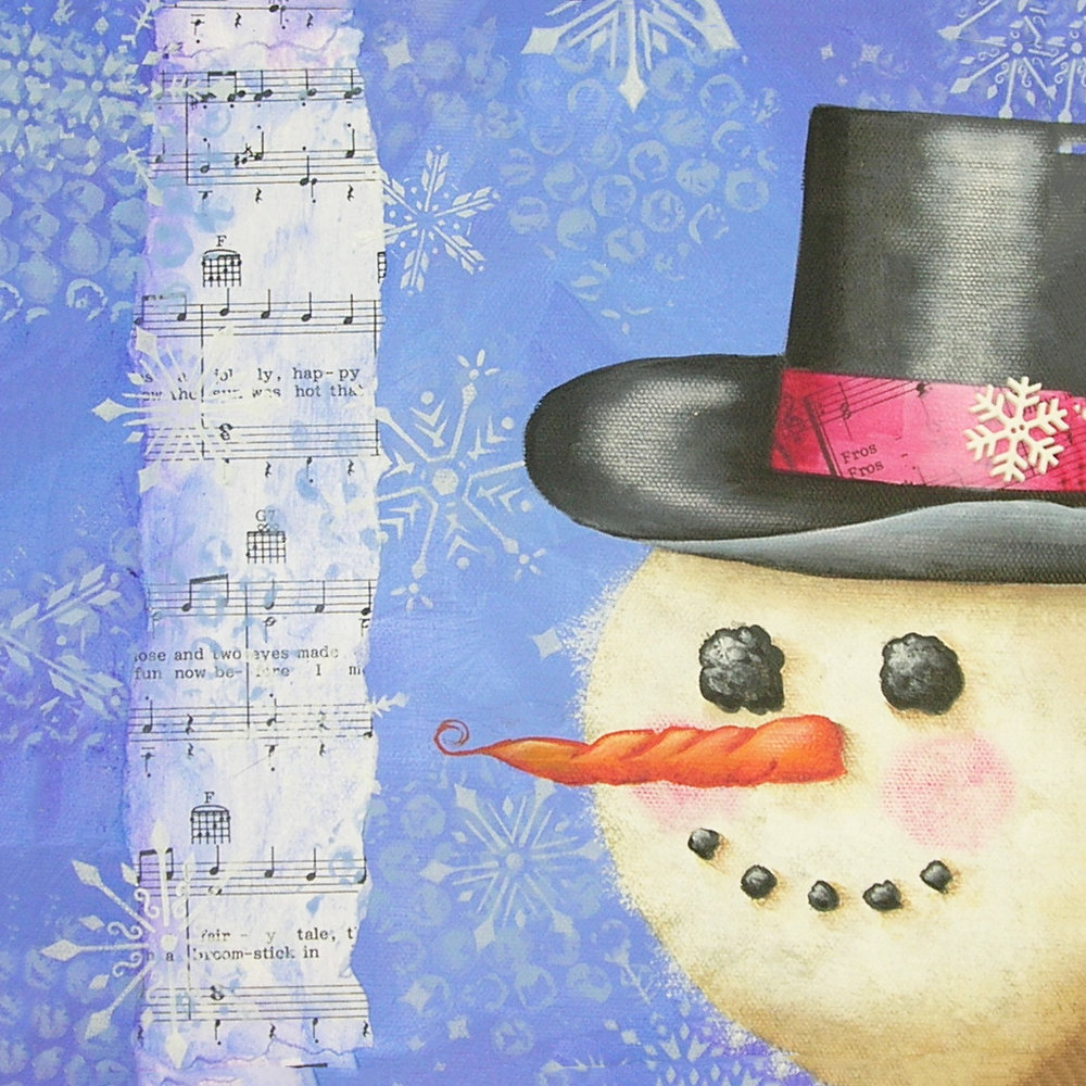 FrostySnow.jpg