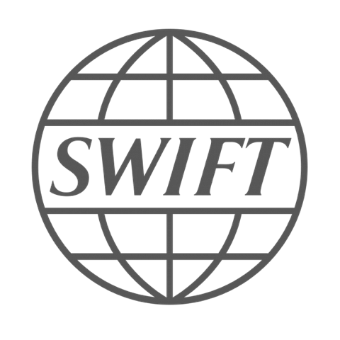 swift-logo_0.png