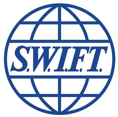 S.W.I.F.T