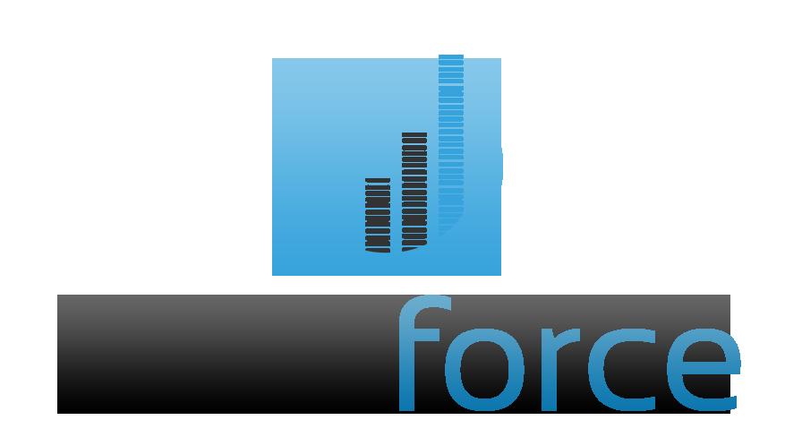 Cash Force