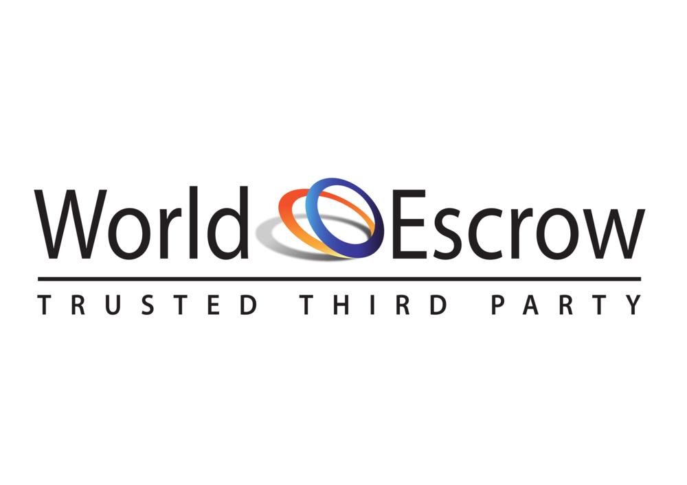 World Escrow