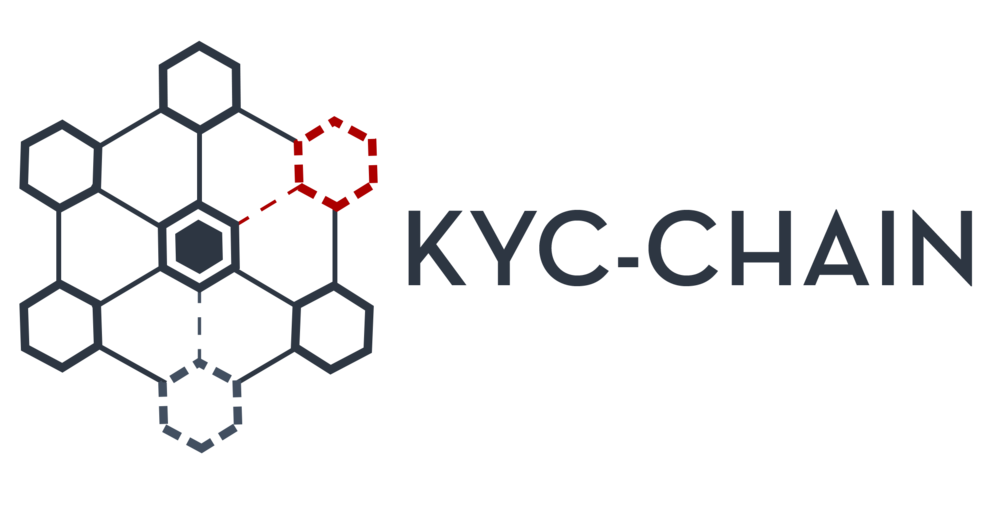 KYC-Chain-horizontal.png