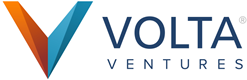 VOLTA VENTURES.png