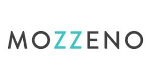 logo_mozzeno_web_mailing-300x159.jpg