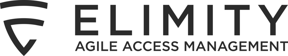 logo-horizontal-elimity.png