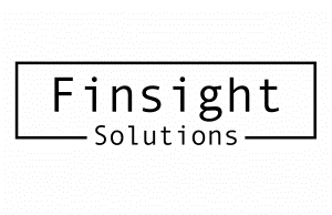 finsight solutions.png