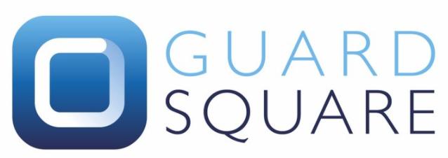 Guard Square