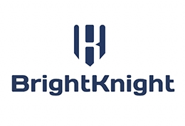 BrightKnight_Logo_Name_Final.jpg
