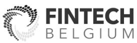 Fintech Belgium.PNG