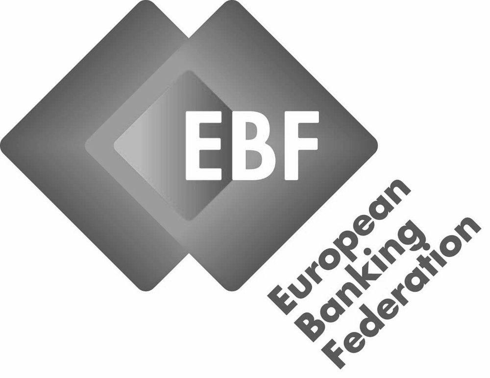 European Banking Federation.jpg