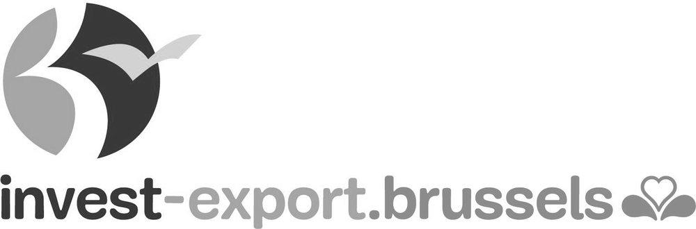 Brussels Invest & Export.jpg