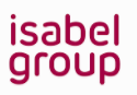 isabel group.png