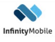 InfinityMobile.png