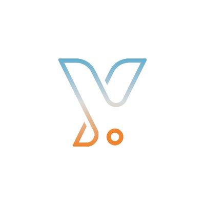 YQ3yN--R_400x400.jpg