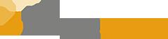inventive-logo.png