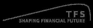 LogoTFSsmall2.png