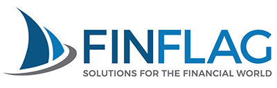 FinFlag-logo-400.png