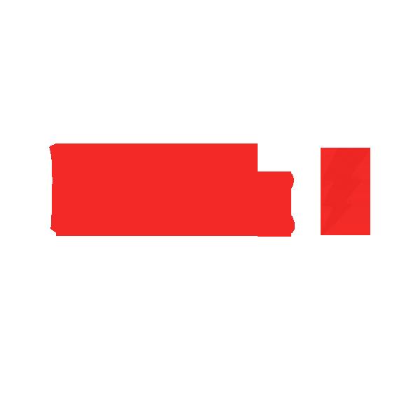barac_Big.png