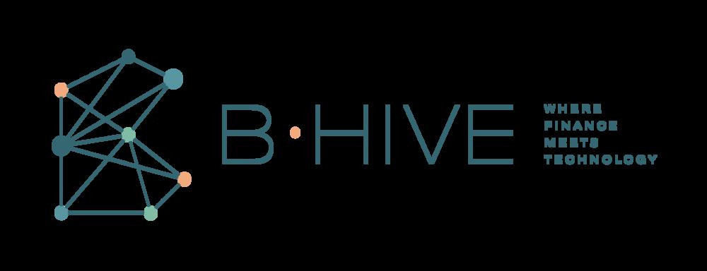 Logo_RGB_Bhive_Horizontal_baseline.png