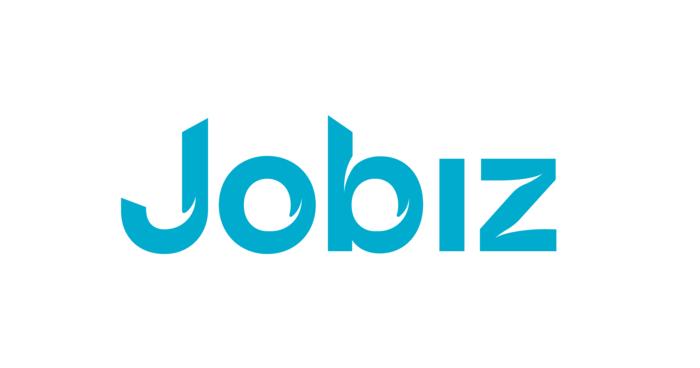 jobiz logo.png