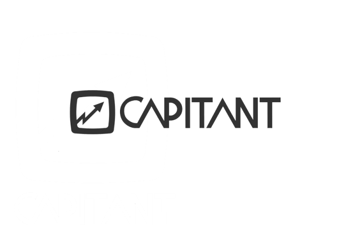 capitant-logo-1.png