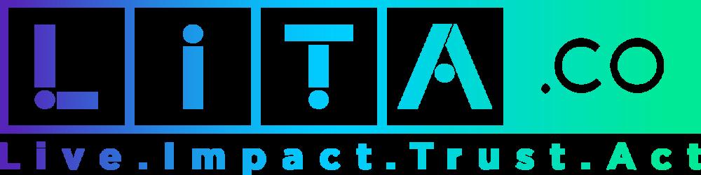 LITA.co