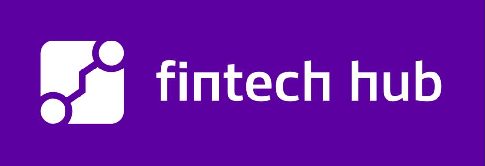 Fintech Hub-white-bg.png