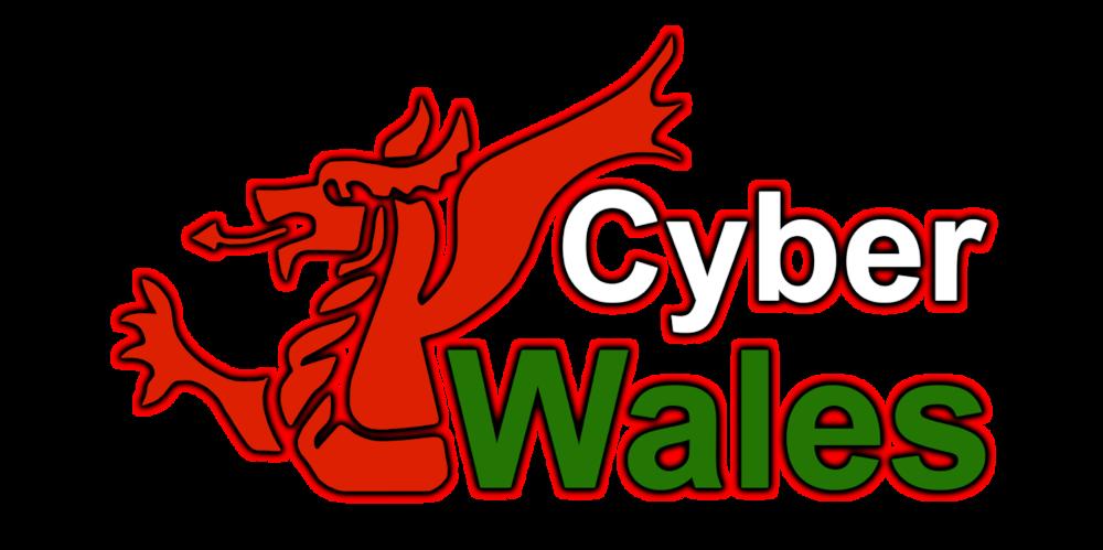 CyberWales