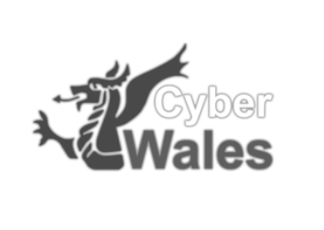 Cyber Wales