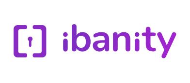 Ibanity