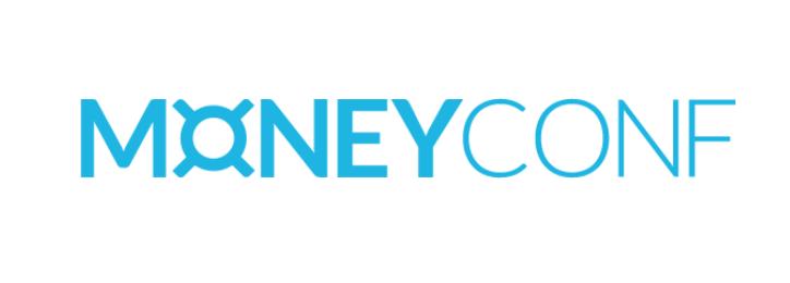 MoneyConf