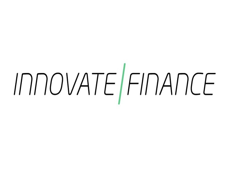 Innovate-Finance.jpeg