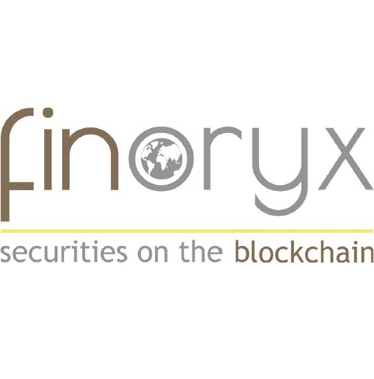 Finoryx