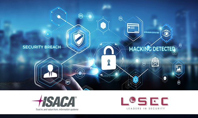 cyber-security-be-header-met-logos-629x375.jpg