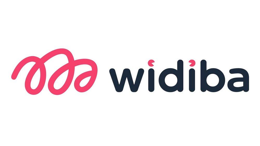 widiba2.jpg